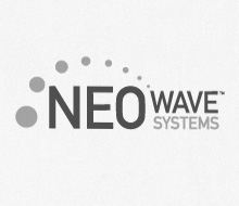 NeoWave Systems Branding