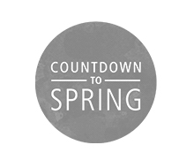Mark's Countdown to Spring Lookbook