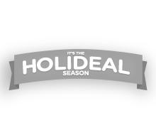 WIND Holideals
