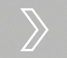MasterCard NXT Hackathon