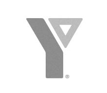 YMCA Potential