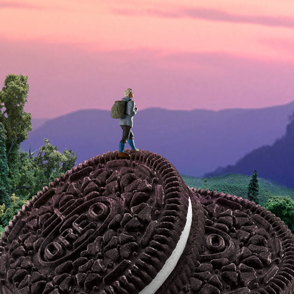 oreo_tinytastyworld_creme_peak_FB2