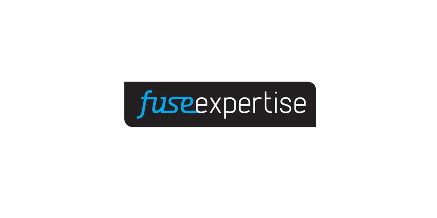 FuseExpertise