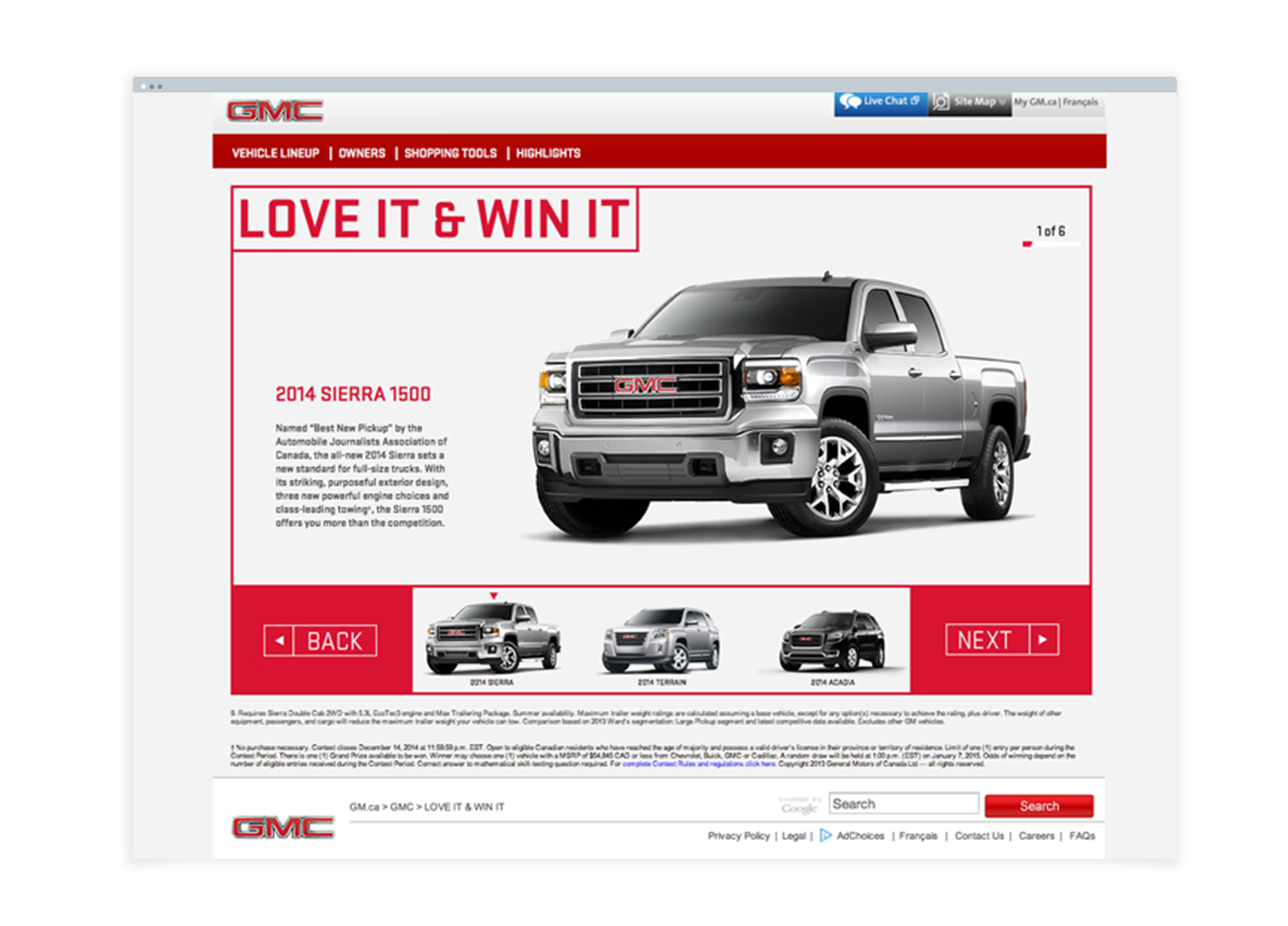GM_Loveit-browser-GMC