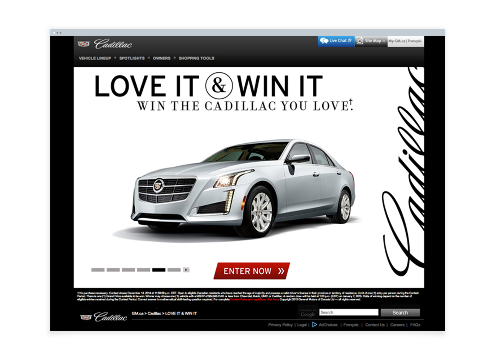 GM_Loveit-browser-cadillac