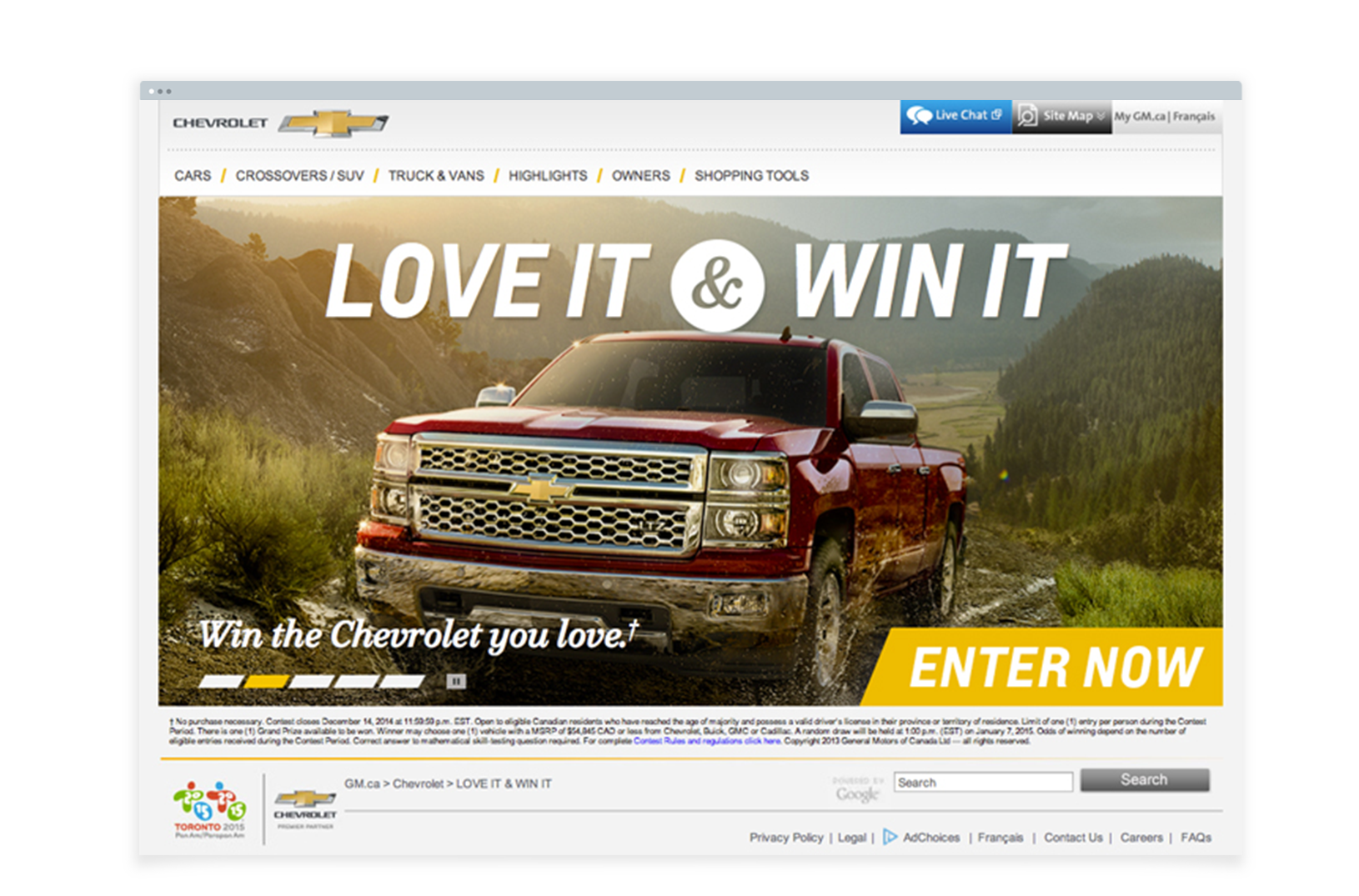 GM_Loveit-browser-chevy