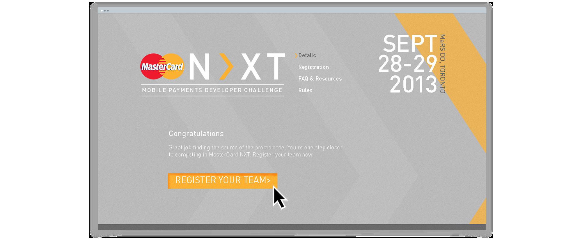 MC_NXT_EntryProcess-1