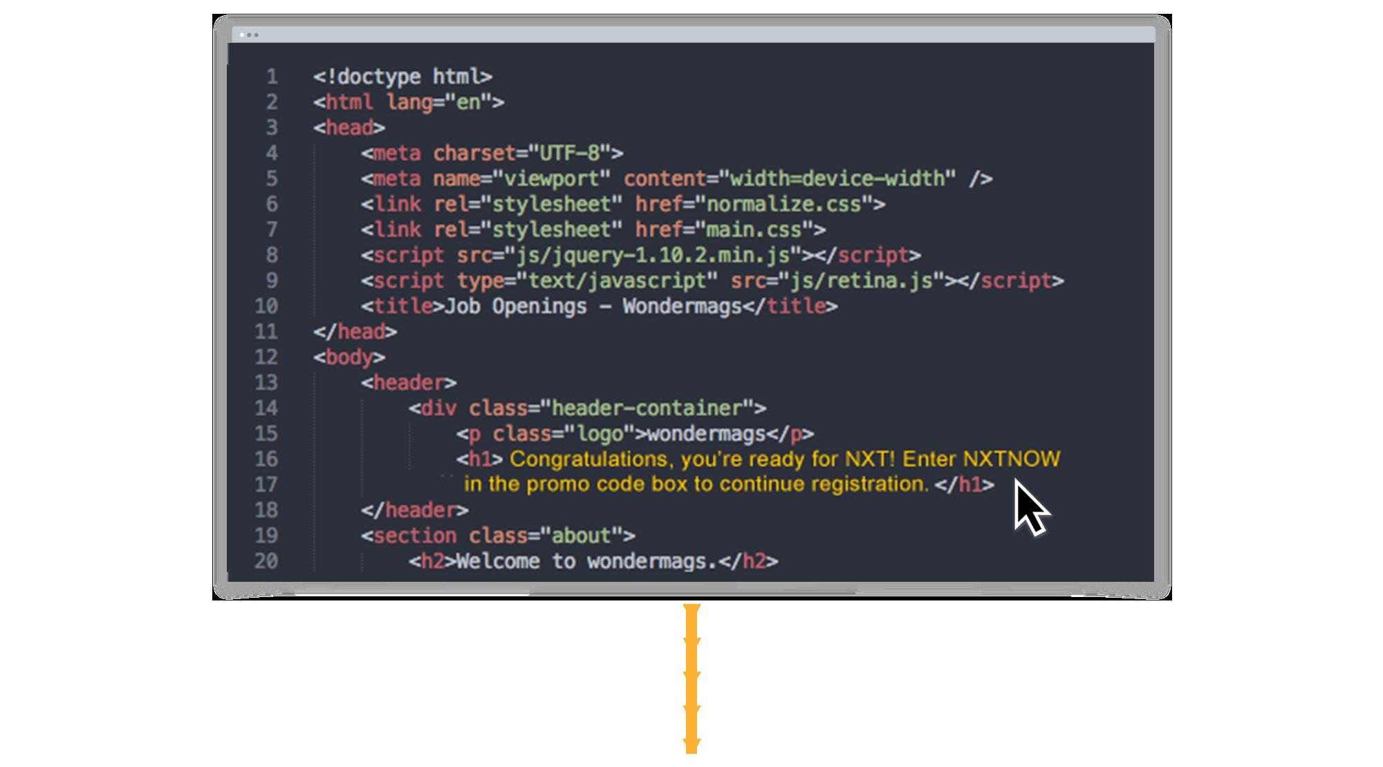 MC_NXT_EntryProcess-2