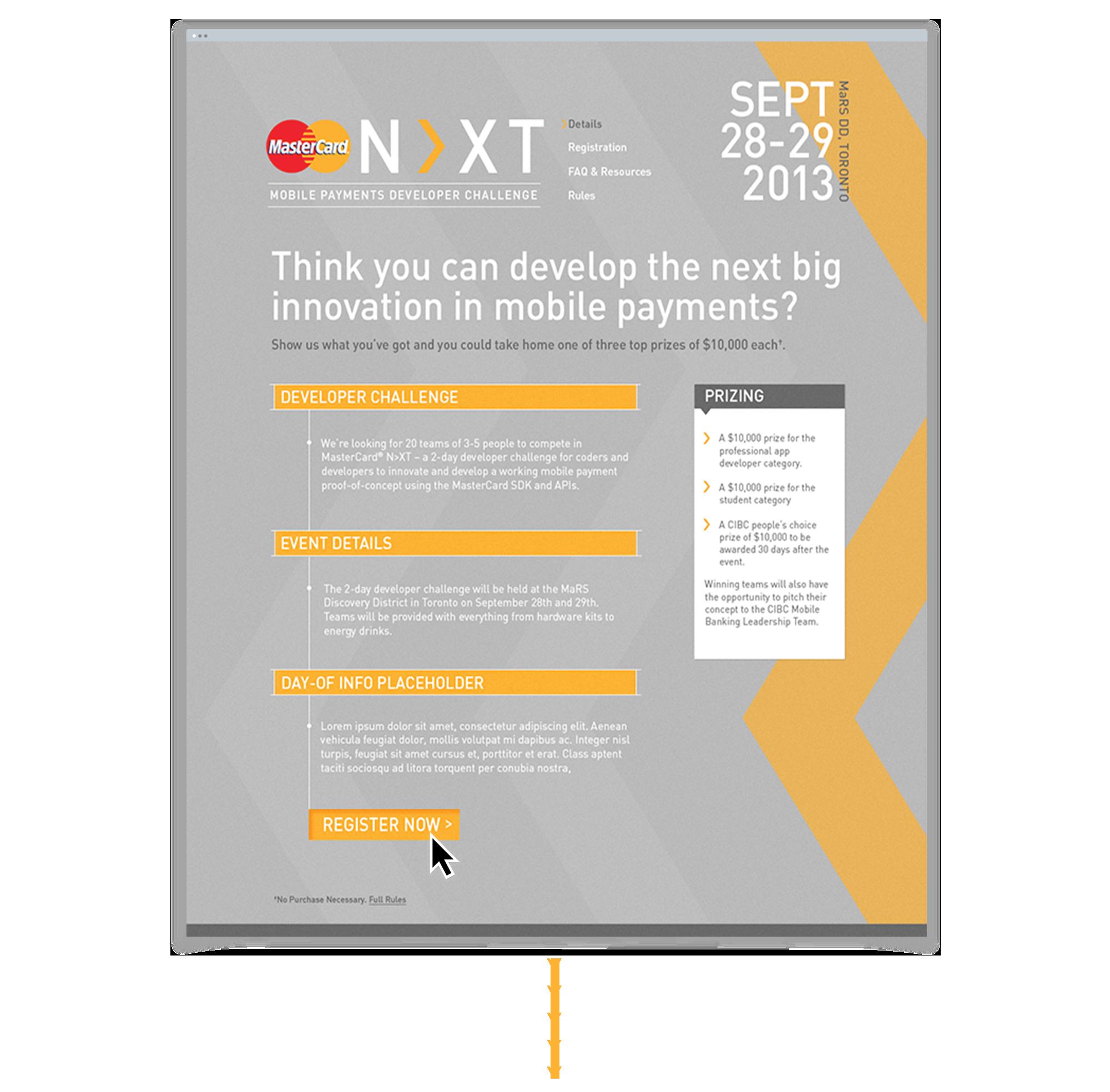 MC_NXT_EntryProcess-4