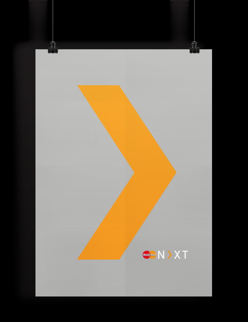 MC_NXT_Poster_Wayfinding