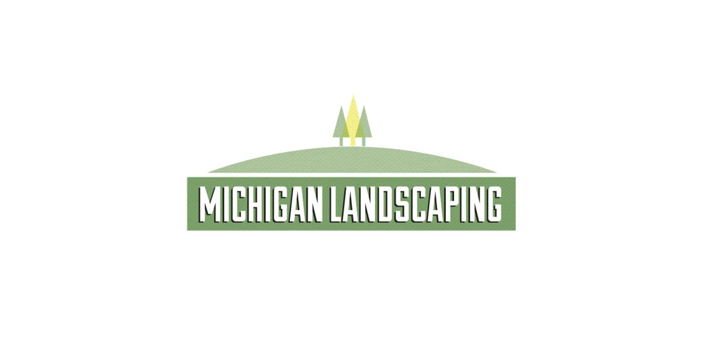 MichiganLandscaping