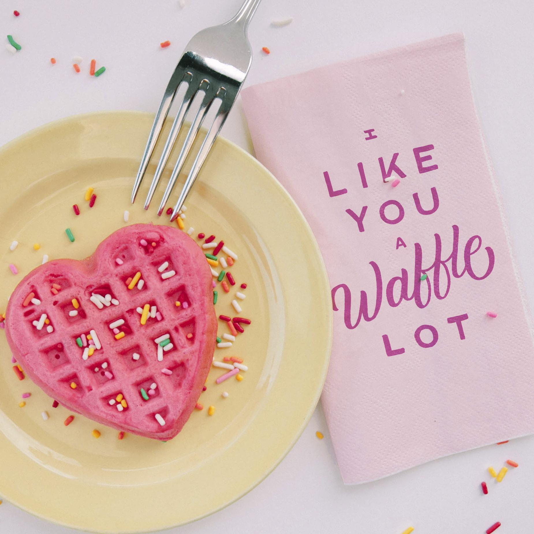 Vday_Waffles