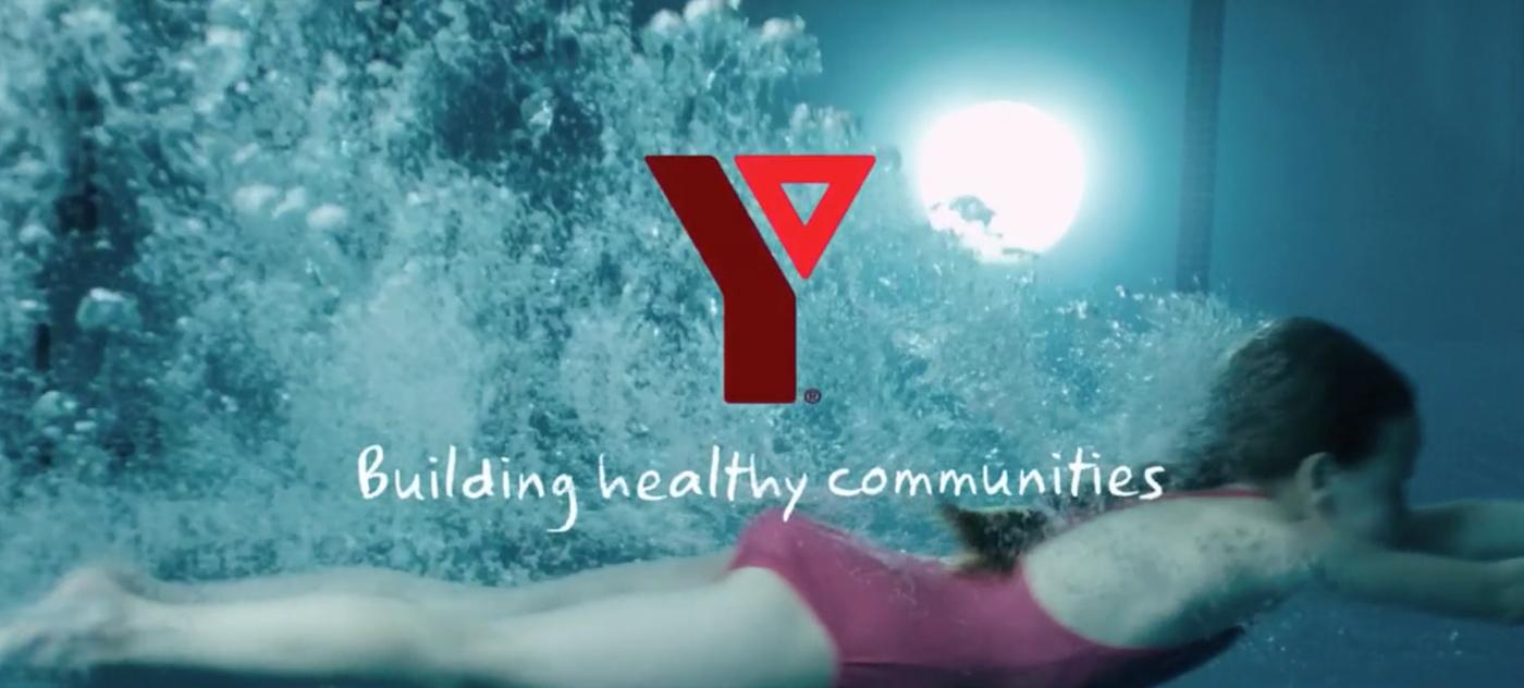 YMCA_Header