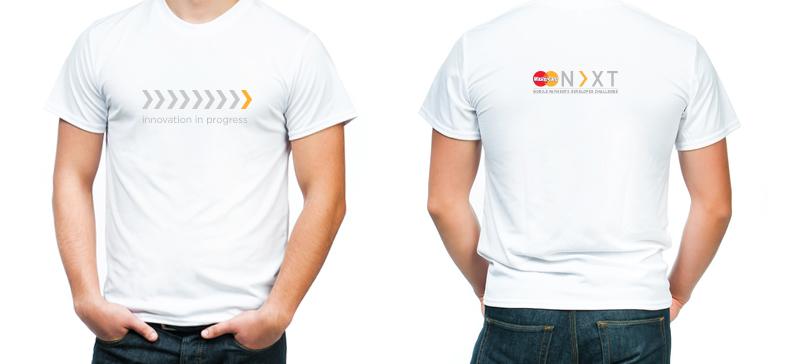 tshirt-final-White